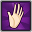 Gimme Five! in Microsoft Solitaire Collection (Win 8)