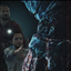 """Not Even Close to Easy"" in Resident Evil Revelations 2"