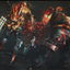 Line 'Em Up! in Resident Evil Revelations 2