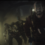 """You are Authorized to Panic"" in Resident Evil Revelations 2"