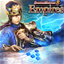 Dynasty Warriors 8 Empires achievements