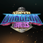 Super Dungeon Bros Weapon Class Trailers