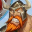Let This Drunk Viking Introduce You To Bierzerkers