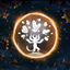 Power Player in Ori and the Blind Forest