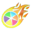 TRIVIAL PURSUIT LIVE! (Xbox 360) achievements