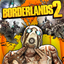 Borderlands 2 achievements