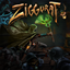 Ziggurat achievements