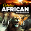 Cabela's African Adventures achievements