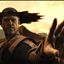 Giving Respect in Mortal Kombat X