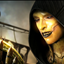 Luck be a Lady in Mortal Kombat X