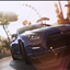 What Do You Drift For? in Forza Horizon 2 Presents Fast & Furious