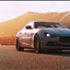 Perks of the Job in Forza Horizon 2 Presents Fast & Furious