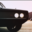 An Inch or a Mile in Forza Horizon 2 Presents Fast & Furious