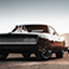Forza Horizon 2 Presents Fast & Furious (Xbox 360) achievements