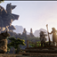 Legend-Marked in Dragon Age: Inquisition