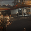 Indirect Fire in Call of Duty: Advanced Warfare