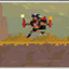 Year 199X Completed! in Super Time Force