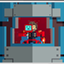 Infinity in Super Time Force