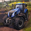 Farming Simulator 15 (Xbox 360) achievements