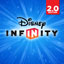 Disney Infinity: Marvel Super Heroes - 2.0 Edition (Xbox 360) achievements
