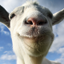 Goat Simulator (Xbox 360) achievements