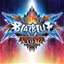 BlazBlue: Chrono Phantasma EXTEND achievements