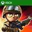 Tiny Troopers (Win 8) achievements