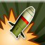 Rocketman in Tiny Troopers (Win 8)