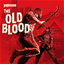 Wolfenstein: The Old Blood achievements
