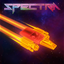 Spectra (2016) achievements