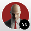 Hitman GO (WP) achievements