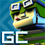Guncraft: Blocked and Loaded achievements