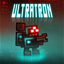 Ultratron achievements