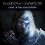 Middle-earth: Shadow of Mordor - Game of the Year Edition achievements