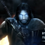 Legend of the Maker in Middle-earth: Shadow of Mordor - Game of the Year Edition