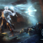 A Mighty Doom in Middle-earth: Shadow of Mordor - Game of the Year Edition