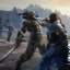 Power Vacuum in Middle-earth: Shadow of Mordor - Game of the Year Edition