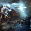 The Cold Light in Middle-earth: Shadow of Mordor - Game of the Year Edition
