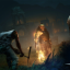 The Free Folk in Middle-earth: Shadow of Mordor - Game of the Year Edition