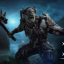 The Most Dangerous Game in Middle-earth: Shadow of Mordor - Game of the Year Edition