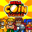 Mega Coin Squad achievements