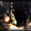 Smokin' Sick Style!!! in Devil May Cry 4 Special Edition