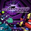 Schrödinger's Cat and the Raiders of the Lost Quark achievements