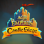 Age of Empires: Castle Siege (iOS) achievements