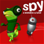 Spy Chameleon achievements