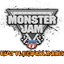 Monster Jam Battlegrounds achievements