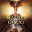 MASSIVE CHALICE achievements