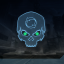 Skulltaker Halo 2: Envy in Halo: The Master Chief Collection