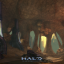 The Key in Halo: The Master Chief Collection