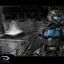 Safety Not Guaranteed in Halo: The Master Chief Collection